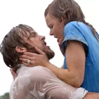 "<em>The Notebook</em> is becoming a Broadway musical—and it has a ""This Is Us"" connection"