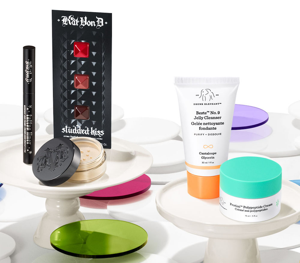 Sephora's Beauty Insider program just got a major upgrade, and these are the perks to look forward to