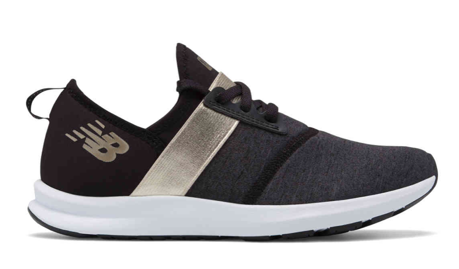 Best Sneakers For Running And Everyday Activities HelloGiggles