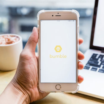 Bumble users can now filter potential dates by zodiac sign, so our apologies to Geminis