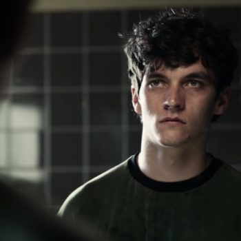 Netflix tweeted a super sneaky <em>Bandersnatch</em> clue to unlock a hidden scene