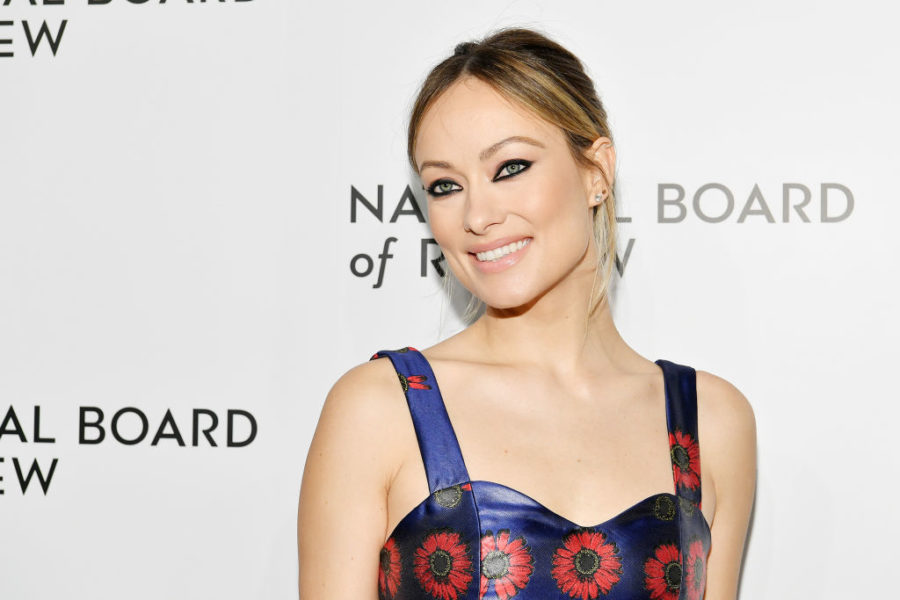 "Olivia Wilde reflected on her openly queer character on <em>The O.C.</em>: ""I'm so happy to see how far we've come"""