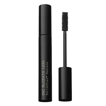 Pat McGrath Labs is coming out with its first-ever mascara, and we've never wanted anything more