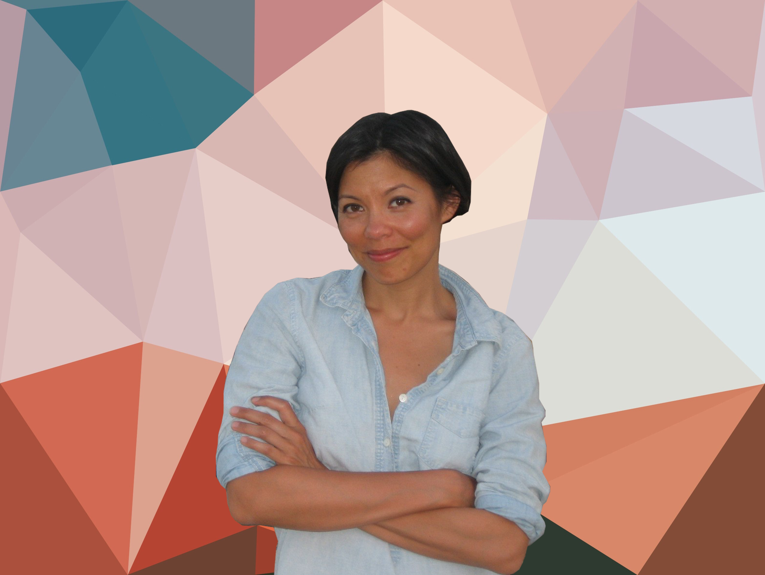 Alex Wagner's epic mixed-race memoir <em>Futureface</em> makes the case for interrogating our family histories