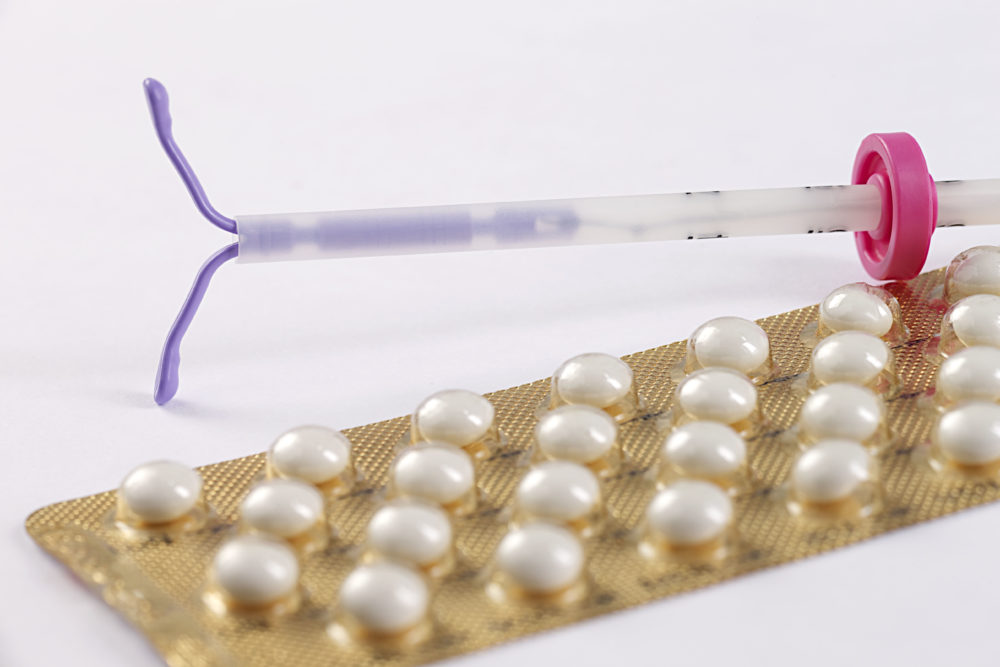 A federal judge has (thankfully) blocked a terrible Trump administration birth control policy
