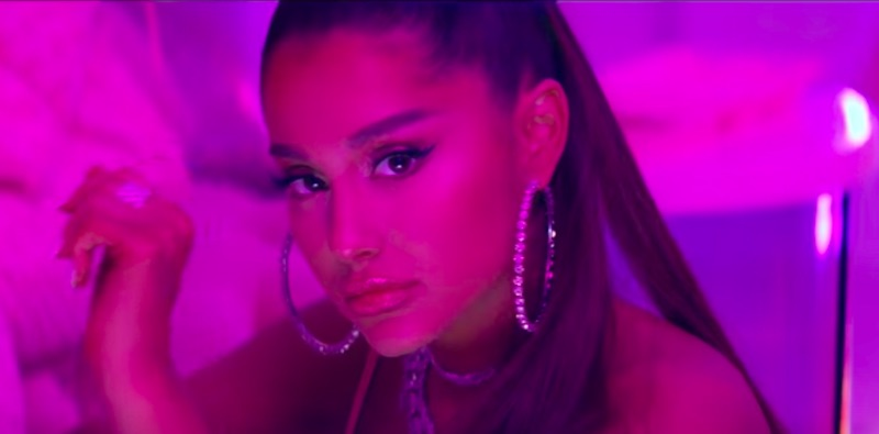 "Some Ariana Grande fans are boycotting ""7 Rings,"" but not for the reason you think"