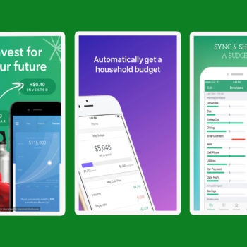 7 free budget apps to help you become a money guru in 2019