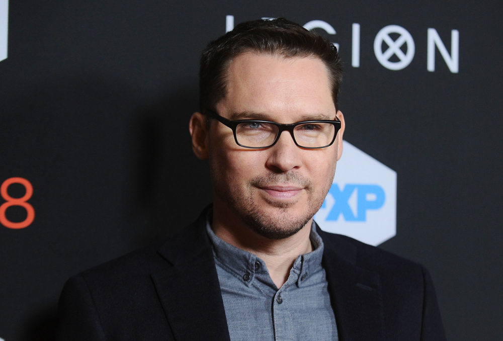There are new sexual abuse allegations against director Bryan Singer—one of which involves a 13-year-old boy