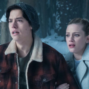 The CW just greenlit a <em>Riverdale</em> musical spinoff show, and here's everything we know