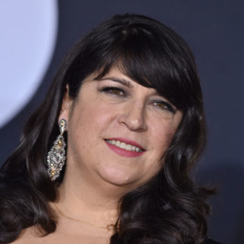 <em>Fifty Shades</em> author E.L. James has a new book coming out—here's what we know