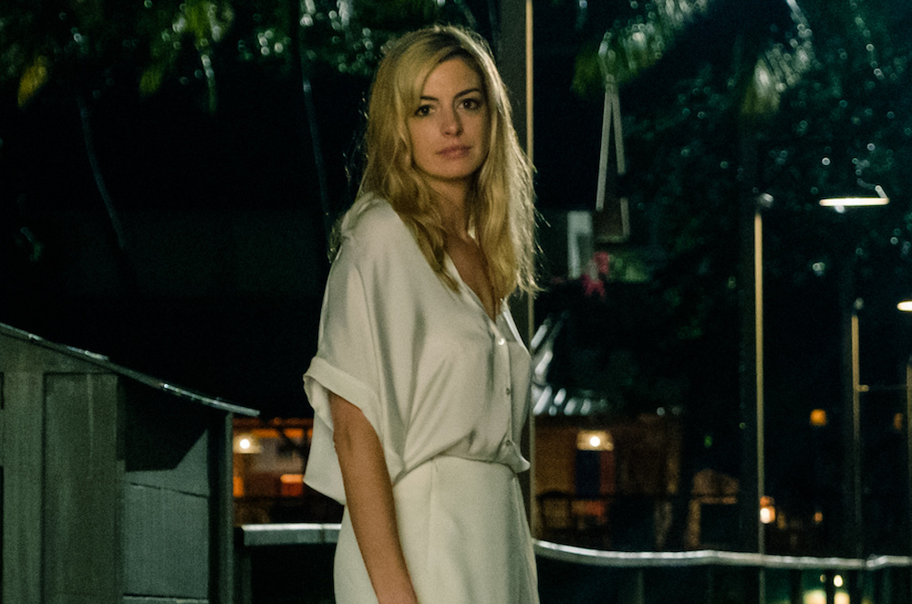 "We talked with <em>Serenity</em> costume designer Danny Glicker about the film's ""sunny-noir"" fashion"