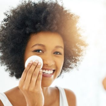 We asked a dermatologist if we <em>have</em> to use face toner, and here's the scoop