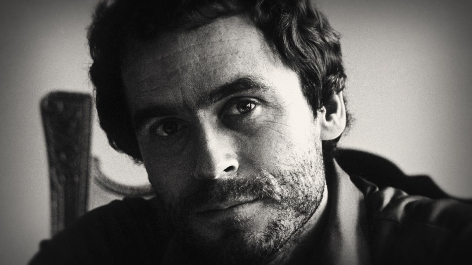 "Netflix is reminding people that Ted Bundy is not hot and there are ""literally thousands"" of other men to crush on"