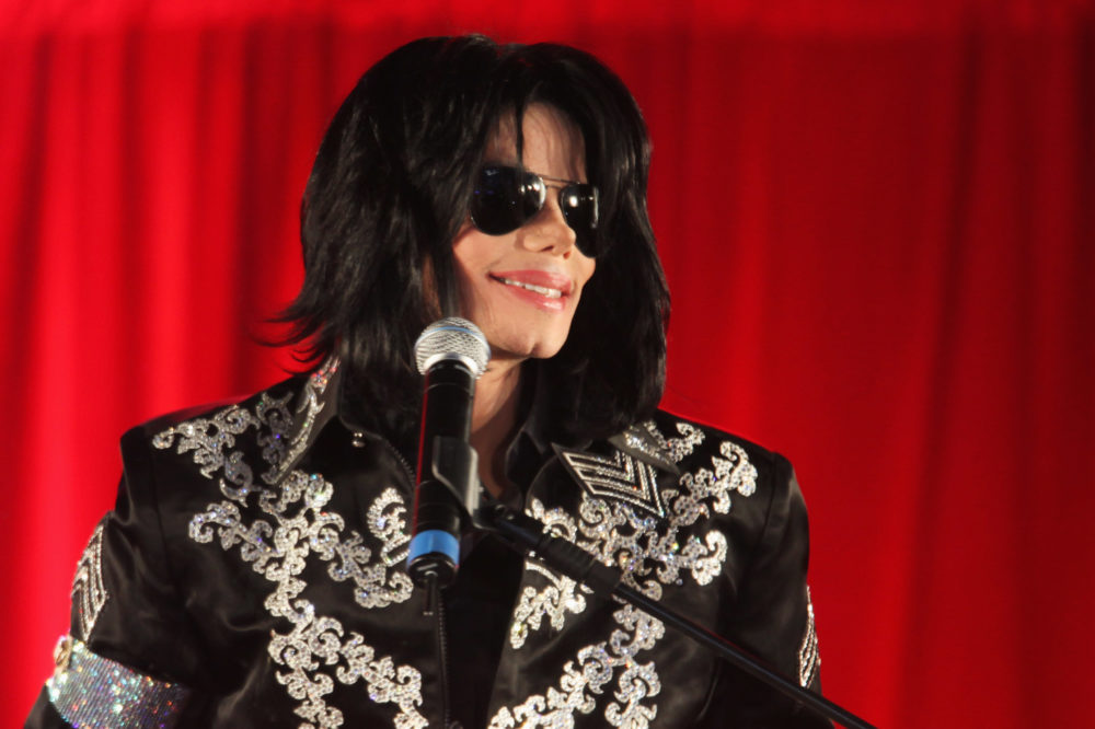 How to watch <em>Leaving Neverland</em>, the controversial new Michael Jackson doc