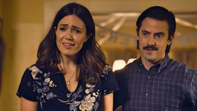 Trump's State of the Union pushed the next episode of <em>This Is Us</em> back, and fans are not happy