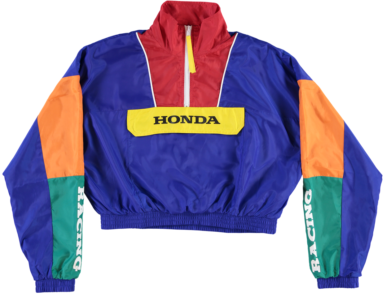 Forever 21 Teams Up With Honda And 21 Savage Hellogiggles