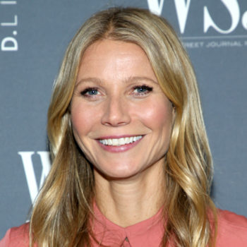So, it looks like Gwyneth Paltrow is bringing her Goop lifestyle secrets to Netflix
