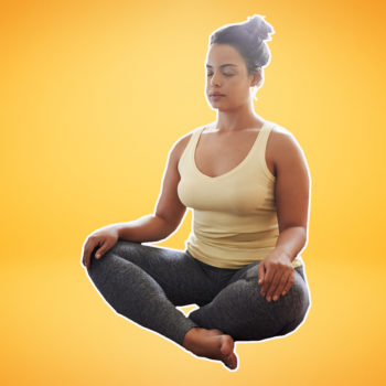 """Curious about meditation? Here's how you can cultivate """"beginner's mind"""" and live a more Zen life"""