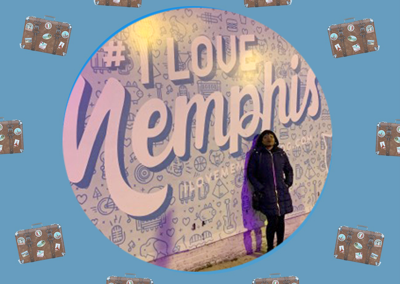 Feminist Passport: Your travel guide to Memphis