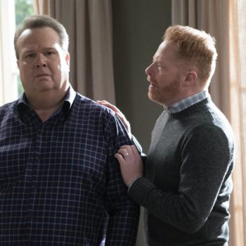 <em>Modern Family</em> is officially ending, and Twitter can't deal