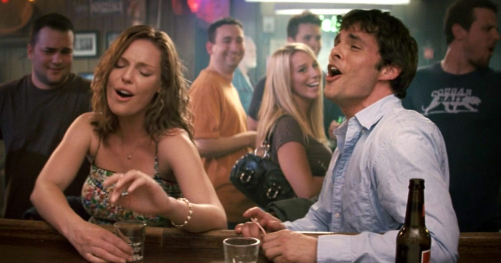 A <em>27 Dresses </em>sequel could happen—and here's what we know