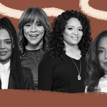 This Black History Month, celebrate the work of Afro-Latinas who challenge what Latinidad looks like