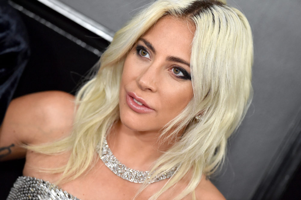 Lady Gaga defended Cardi B from Grammy haters in a single, perfect tweet