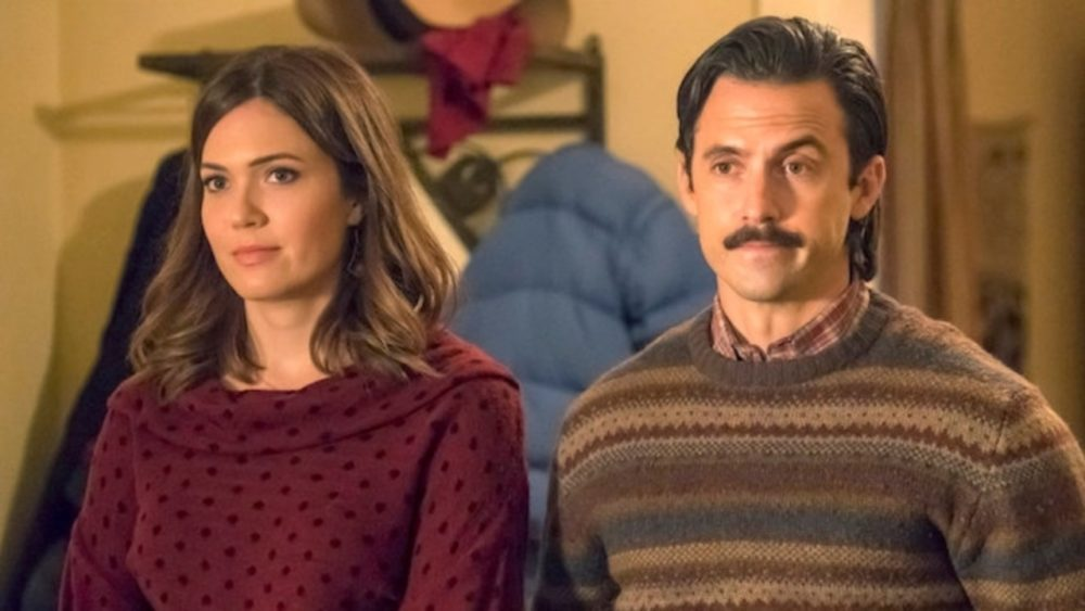 "So ""This Is Us"" might end after Season 6—and the series finale sounds epic"