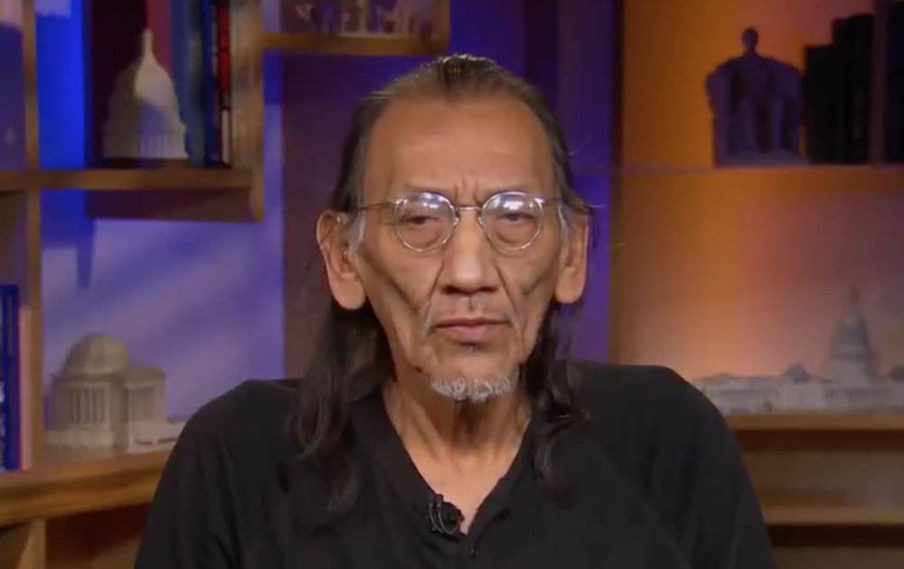 So, the Covington Catholic school boys were cleared of wrongdoing in the viral encounter with Nathan Phillips