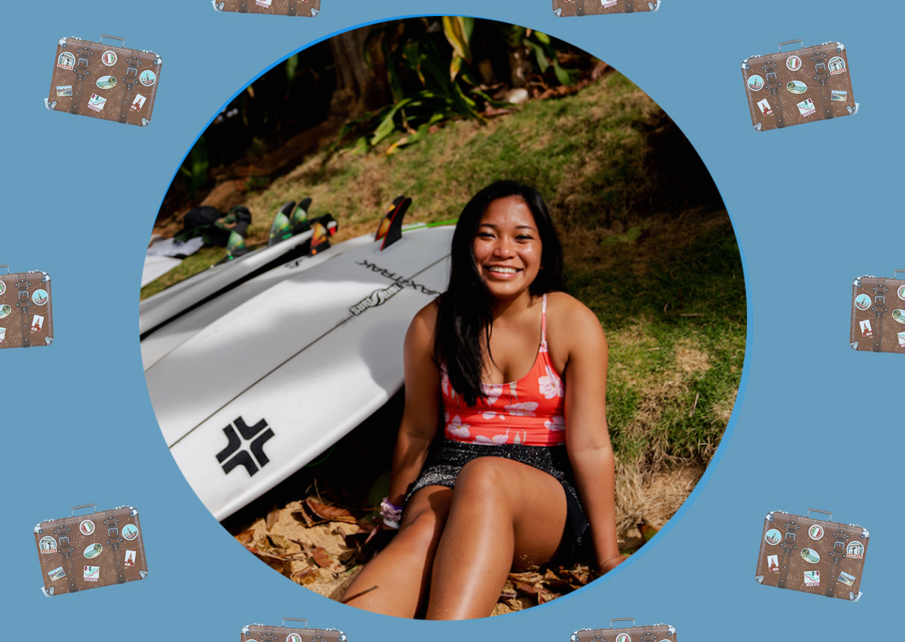 Feminist Passport: Your travel guide to Oahu