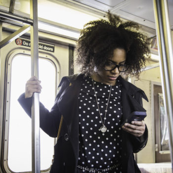 New York City is banning discrimination based on hair, finally offering some protection to Black women