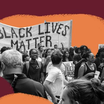 14 Black social justice organizations to support right now