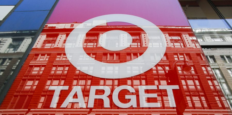 Target is bringing back 20 of its best collabs ever, and the photos are getting us so excited