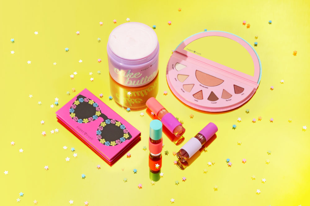 Tarte's affordable new brand drops this weekend, and here's what you need to know