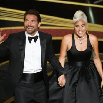 A comprehensive look at Lady Gaga and Bradley Cooper's three-year relationship