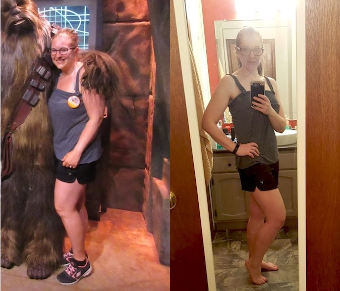 16 Women Who Tried Keto Diet Tell Us What It's Really Like