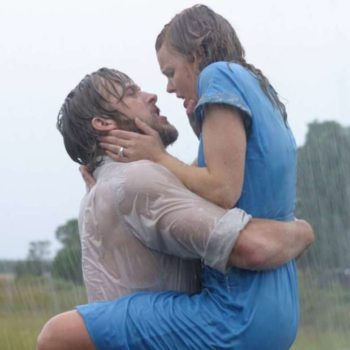 <em>The Notebook</em> has an entirely different ending on Netflix in the U.K., and fans are not happy