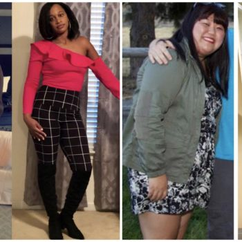 16 women told us what it was really like to switch to the keto diet