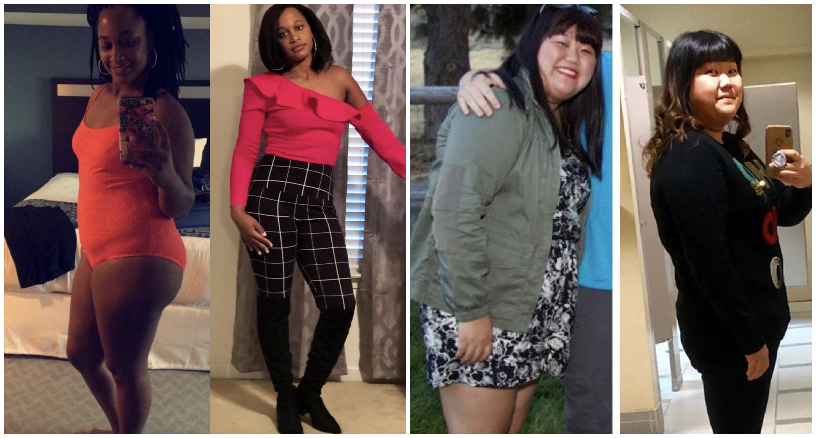16 Women Who Tried Keto Diet Tell Us What It S Really Like