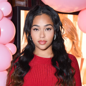 11 revelations we learned from Jordyn Woods' <em>Red Table Talk</em> interview