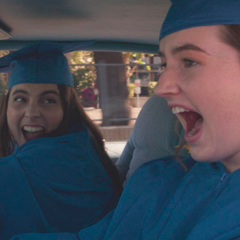 <em>Booksmart</em> is the feminist coming-of-age raunch comedy we wish we got to see in high school