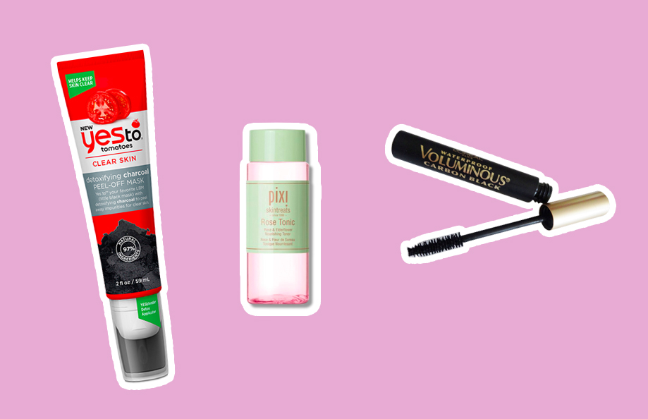 Target's 14 Days of Deals features deep discounts on Pixi Beauty, Bliss, NYX, and more