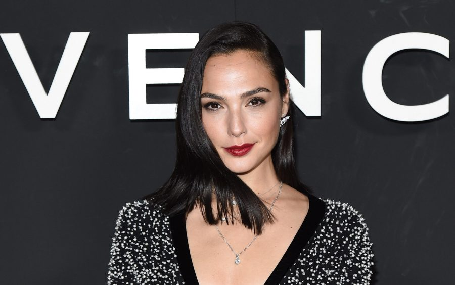 Gal Gadot just shut down everyone trying to pit Wonder Woman against Captain Marvel