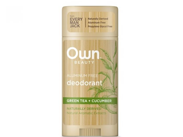 Best Deodorants To Try For Sweaty Days - HelloGiggles