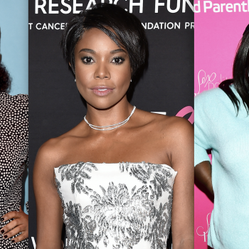 Black actresses are urging Hollywood to hire stylists who know how to work on black hair and skin