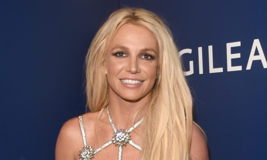 A Britney Spears musical is happening, but it has a wild twist