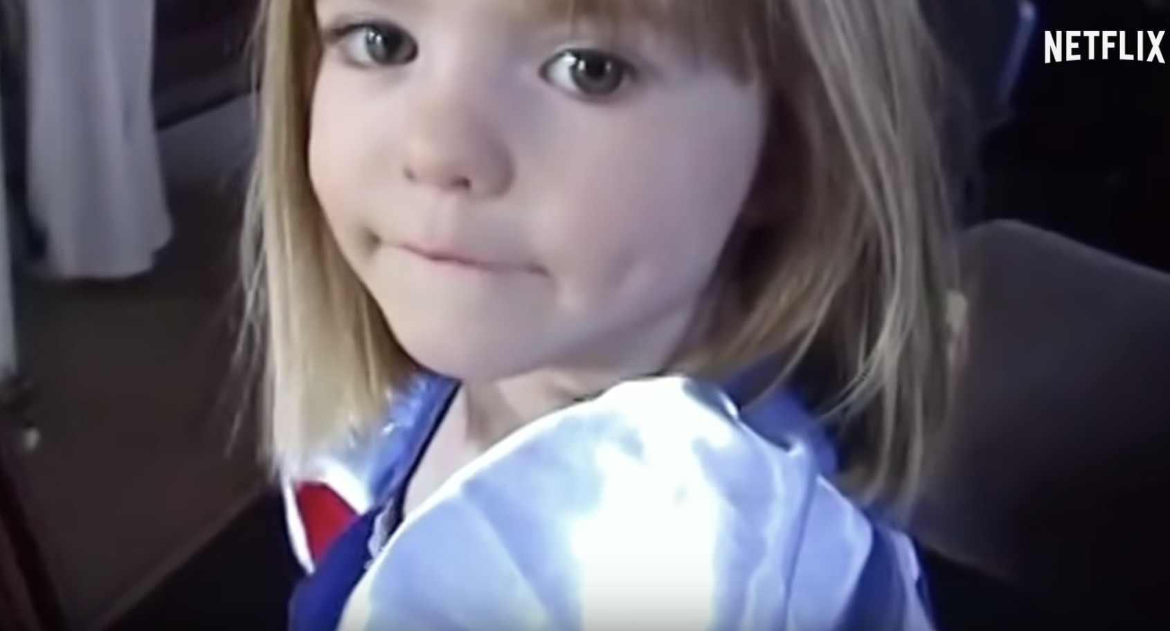 The trailer for the new Netflix true crime doc <em>The Disappearance of Madeleine McCann</em> will give you goosebumps