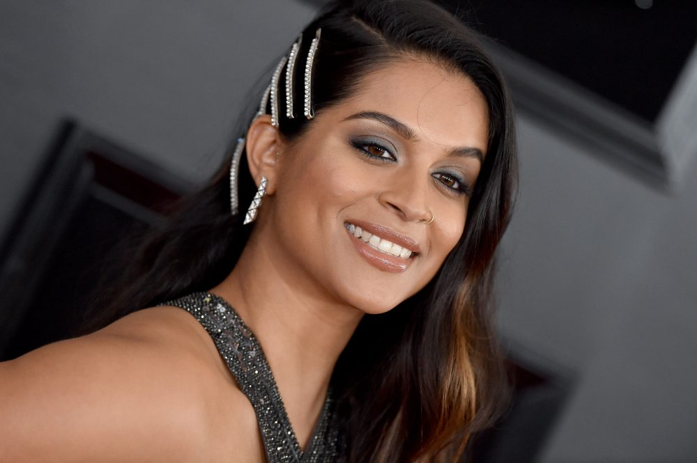 Lilly Singh is getting her own late night talk show on network TV, and this is huge news for women