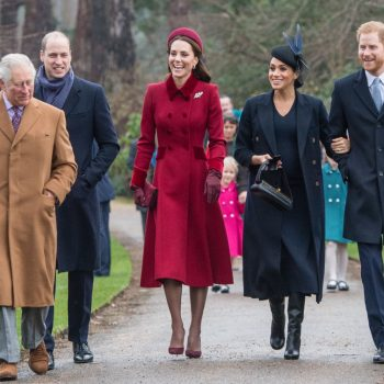 What the splitting of royal households means for Meghan, Prince Harry, Kate, and Prince William