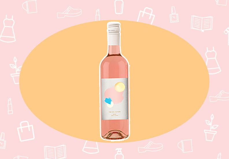 WANT/NEED: A fancy $10 Target wine, and more stuff you want to buy
